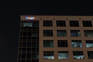 Франція оштрафувала Google на 500 млн євро за порушення авторських прав
