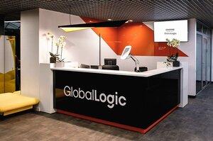Японська Hitachi завершила угоду з купівлі GlobalLogic