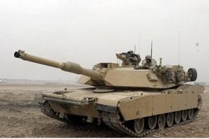 Польща закупить у США 250 найновіших танків