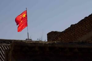 Сенат США прийняв закон про заборону всіх товарів з китайського Сіньцзяна
