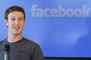 Facebook і Instagram виплатять понад $1 млрд авторам контенту