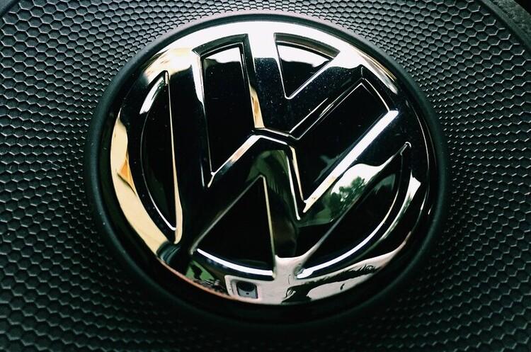 Суд зобов'язав VW виплатити власникам нових Volkswagen, Audi, Seat і Skoda по 3000 євро