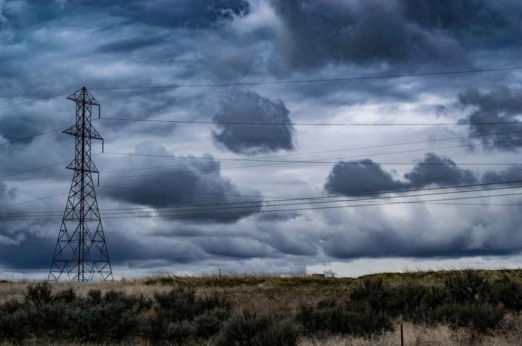 ЄК може зробити виняток з механізму СВАМ для електроенергії