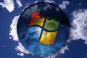 Microsoft представила хмарну версію Windows 365