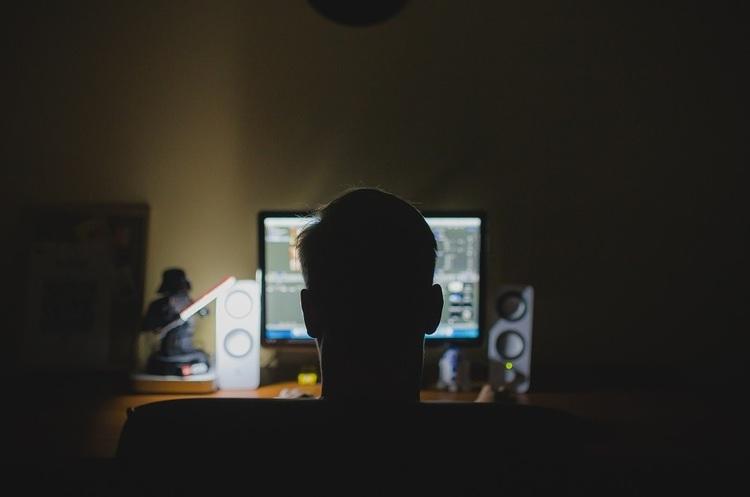 Влада США заплатить $10 млн за інформацію, яка допоможе знешкодити хакерів