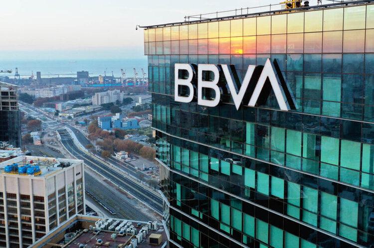 Испанский BBVA – лучший социально ответственный евробанк