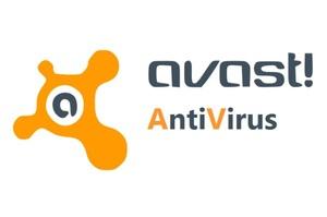 Розробник антивірусу NortonLifeLock купить чеський антивірус Avast