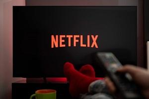 Netflix запланував додати відеоігри в свій сервіс у 2022 році - Bloomberg