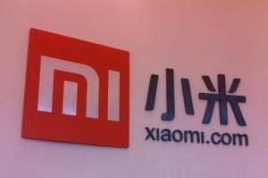Посунула Apple: Xiaomi вперше посіла друге місце в списку світових лідерів з продажу смартфонів