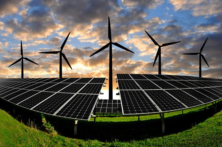 Слова на вітер: як борги за «зеленим» тарифом можуть привести Україну в міжнародний арбітраж