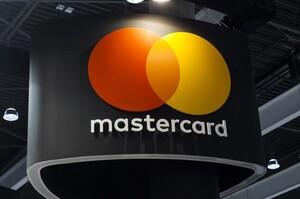 Mastercard заявила о выполнении целей устойчивого развития в 2020 году