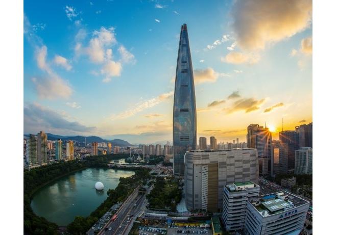 LG та інші південнокорейські компанії вкладуть 35 млрд в розробку батарей для електрокарів