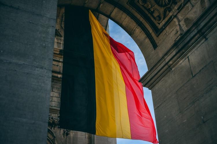 Бельгія відкрила кордони для українців
