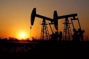 ОПЕК + зустрічається, щоб домовитись про збільшення поставок нафти в міру зростання цін