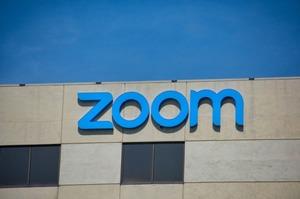 Zoom оголосила про покупку постачальника хмарних послуг Five9 за майже $15 млрд