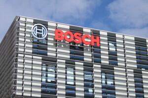 Bosch задумалась про закриття свого заводу в Німеччині