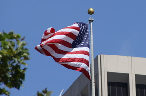 У працівників посольства США у Відні виявили симптоми «гаванського синдрому»