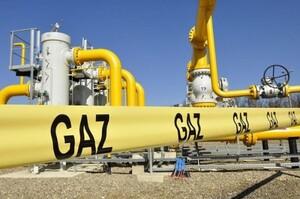Ціни газу минулого тижня стабілізувалась – УЕБ