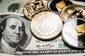 Криптоинвестирование: что нужно знать перед тем, как начинать инвестирование