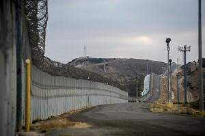 Байден не пускає в США європейців під надуманими приводами - Die Welt