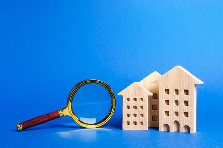 Сколько стоит квартира: ФГИУ начал революцию в оценке недвижимости