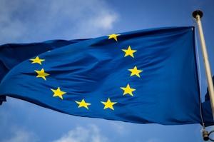 Україна, Грузія та Молдова підписали Батумську декларацію про євроінтеграцію