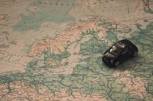 Фінляндія з 26 липня відкриває кордони для вакцинованих від COVID-19 українців - Кулеба