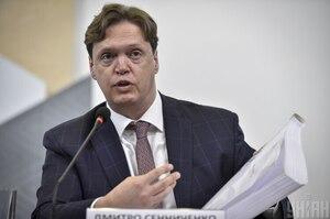 Оренда держмайна цьогоріч принесла бюджету 1 млрд грн