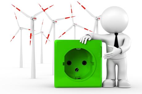 Годовщина «зеленого» закона: чем недовольны инвесторы в ВИЭ