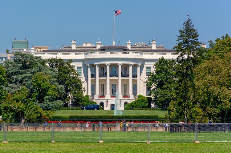 США закликали владу України «помовчати» щодо нової угоди по «Північному потоку – 2» - Politico