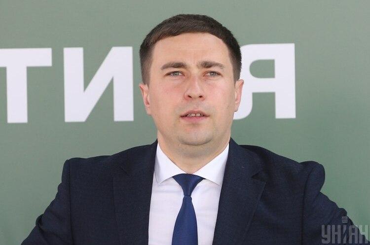 Зоною ризикованого землеробства у найближчі роки можуть стати дві третини території України – Лещенко