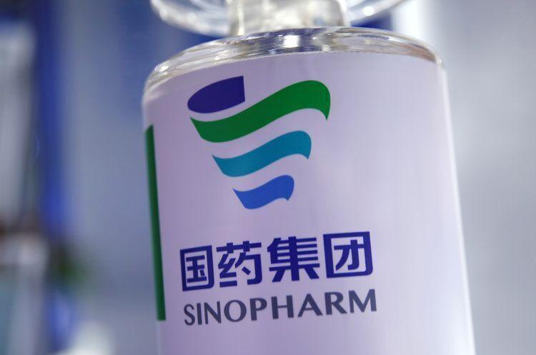 Дослідники повідомили про низьку ефективність китайської вакцини Sinopharm проти штаму «дельта»