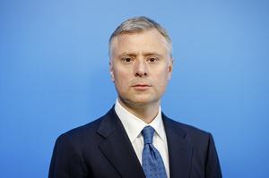 Провідні партії США підтримують позицію України щодо боротьби проти «Північного потоку-2» – Юрій Вітренко