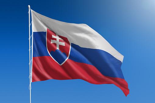 Словаччина відкрилася для вакцинованих українців
