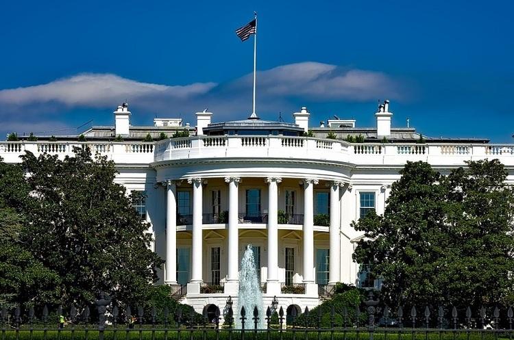 У Білому домі оголосили, коли Байден зустрінеться з Зеленським