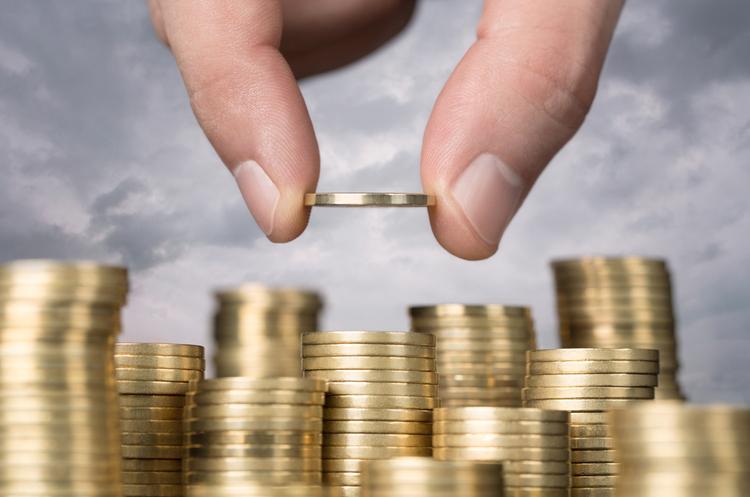 10 головних подій фінансового сектору України останніх трьох місяців
