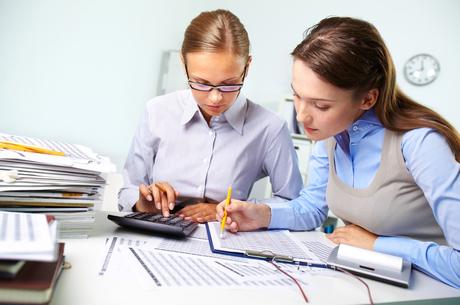Приховані бонуси: які додаткові можливості пропонує бухгалтерський аутсорсинг