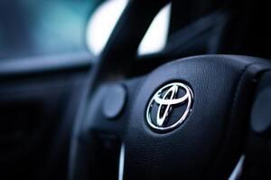 Suzuki і Daihatsu вирішили приєднатися до автоальянсу під керівництвом Toyota