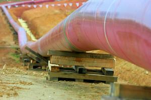 Лобісти посилюють тиск на ЄС, щоб блок визнав природний газ екологічно безпечним паливом