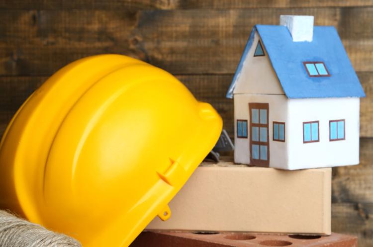 Як обрати чи збудувати приватний будинок