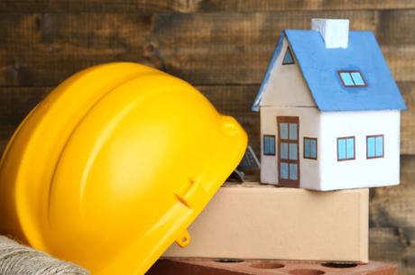 Как выбрать или построить частный дом