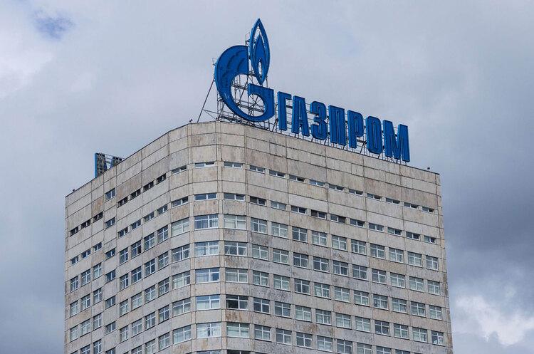 РФ готова продовжувати транзит газу через Україну і після 2024 року – глава «Газпрому»