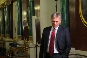 У Путіна оцінили плани ФРН вплинути на продовження транзиту газу через Україну