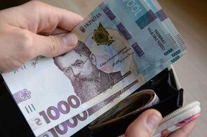 Кожен п'ятий українець працює неофіційно — Держпраці