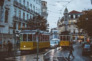 Португалія відкриває свої кордони для українців