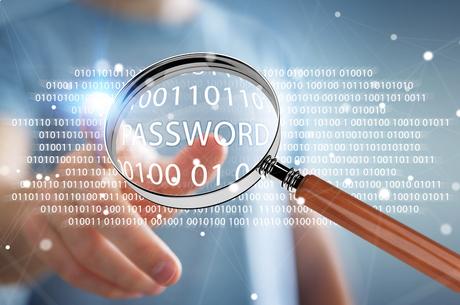 Тримати оборону: як забезпечити кіберзахист бізнесу