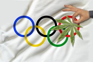 Акценты недели: скандалы на Олимпиаде, таможенные войны после Брексита и «большой газовый передел» между США и Германией