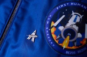 Бренсон і Безос можуть не отримати статус астронавтів – регулятор США