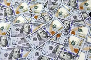 Минулого тижня НБУ викупив на міжбанку $32 млн