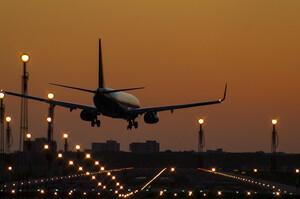 Ryanair прозвітував про 273 млн євро збитку за квартал